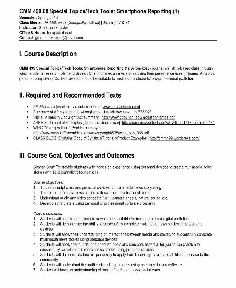 jrotc essay newspaper report writing format for students fresh  newspaper report writing format for students fresh essays language welcome to aice literature and language rosana